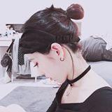 ritsuko_h