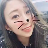 shiwen0316
