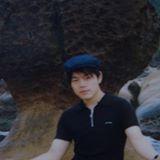 skywuyuan