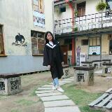 t_chiang