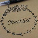 chesklist