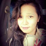 cutghea_86