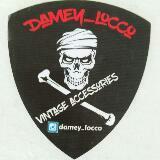 damey_locco