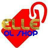 elle.ol.shop