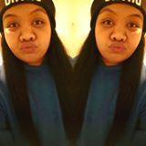 envy_anetuifao