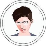 eric_crimsonblue