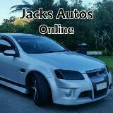 jacksautosonlin