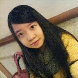 jasmineshun2012