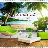 neil_ratthan