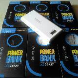 p.bank