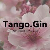 tango.gin