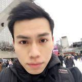 wangweichih