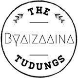 byaizaaina