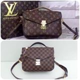 handbags_ladyshop