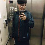 bowei_wei