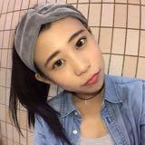 bunny_yuan