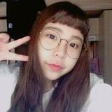 chiang_1217
