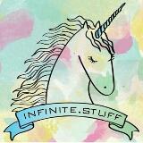 infinite.stuff