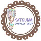 katsumai_cosplayshop
