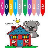 koala_hse