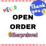 otherpreloved