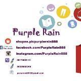 purplerain888