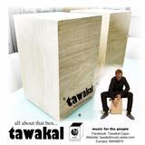 tawakalmusic