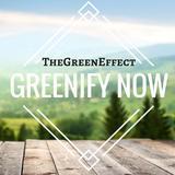 thegreeneffect