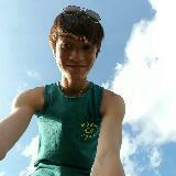 tterry_hk
