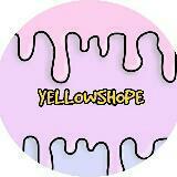 yellowshope_