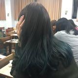 yihan719
