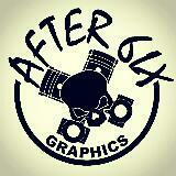 aftersixgraphics