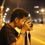 capturethemomentsg
