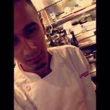 chefgashi
