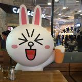 cony_shop