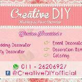 creativediyofficial