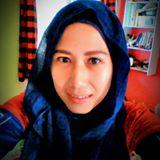 dwik_ketawa