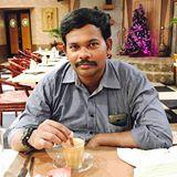 emshahul2732