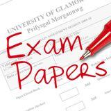 exam.papers