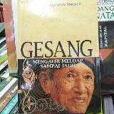 jawara_bookstore
