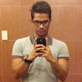 justin_peroy