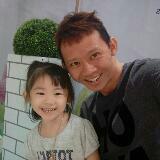 mr.keong