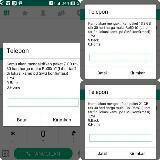 bajukuotamurah_