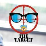 the.target