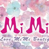mimiboutique