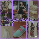 purpleclothing