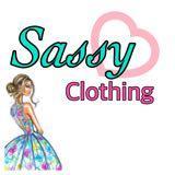 sassyclothing