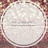thesecondshoppe.ph