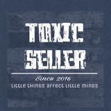 toxicseller