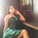 trish_greenwing
